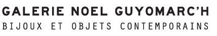 logo-GalerieNoelGuyomarch-e1395856254974