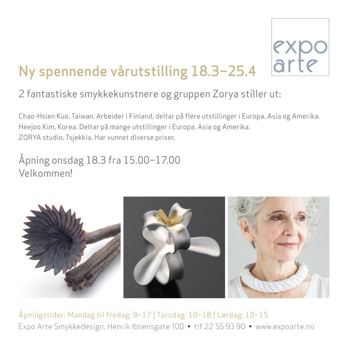 ExpoArte_Inv_vaar_ny