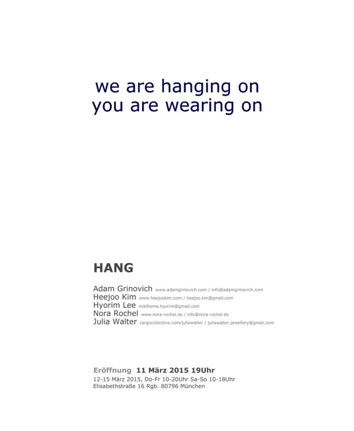 hang-web