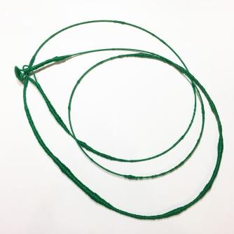 Green loop1_1