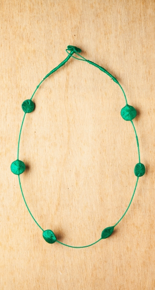 Green loop2