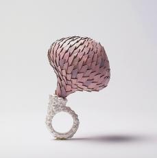 pink treasure 2016