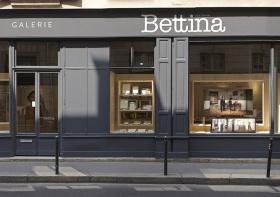 galeriebettina-facade-pikteo-webdesign-graphic-design-freelance-paris-bruxelles-lyon